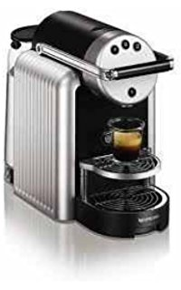 cafetiere nespresso pro occasion. Black Bedroom Furniture Sets. Home Design Ideas