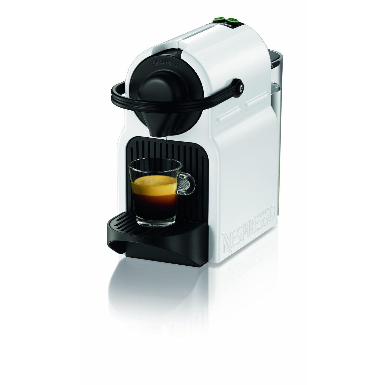 cafetiere nespresso reconditionne