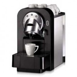 cafetiere nespresso reunion