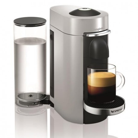 cafetiere nespresso sans eau. Black Bedroom Furniture Sets. Home Design Ideas