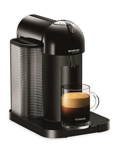 cafetiere nespresso sears