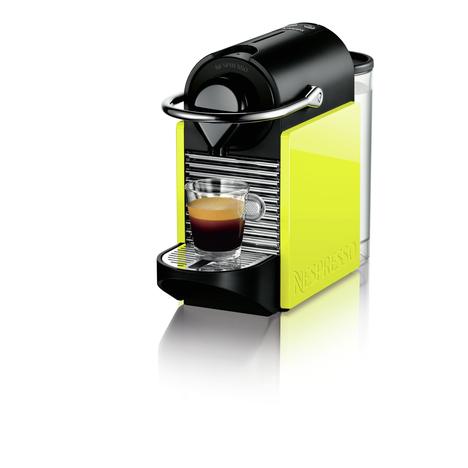 cafetiere nespresso seb