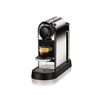 cafetiere nespresso soldes