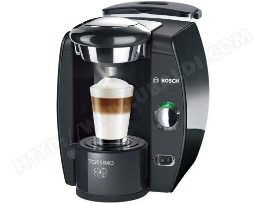 cafetiere nespresso tassimo