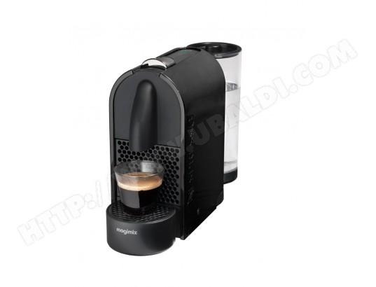 cafetiere nespresso u ubaldi