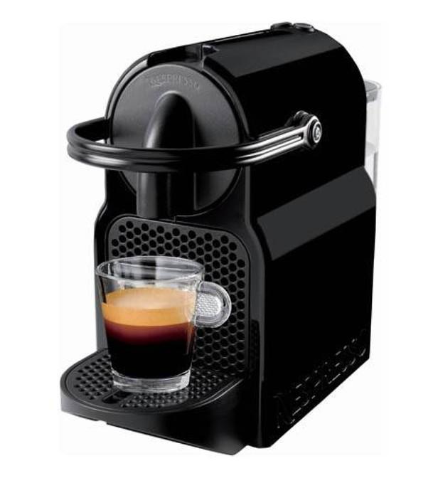 cafetiere nespresso vente privee