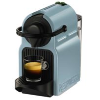 cafetiere nespresso yy1201fd