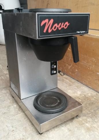 cafetiere novo-011