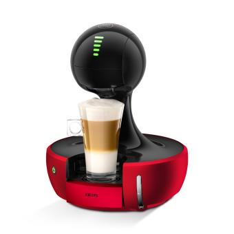 cafetiere offerte dolce gusto