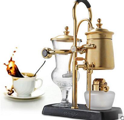 cafetiere originale