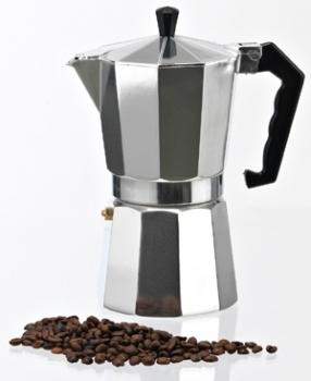 cafetiere pression