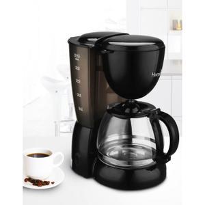 cafetiere programmable - 0.75l - 650w - harper