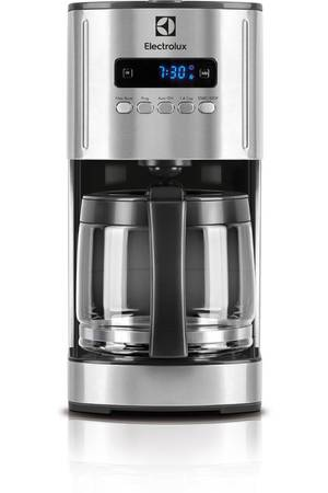 cafetiere programmable 8 tasses