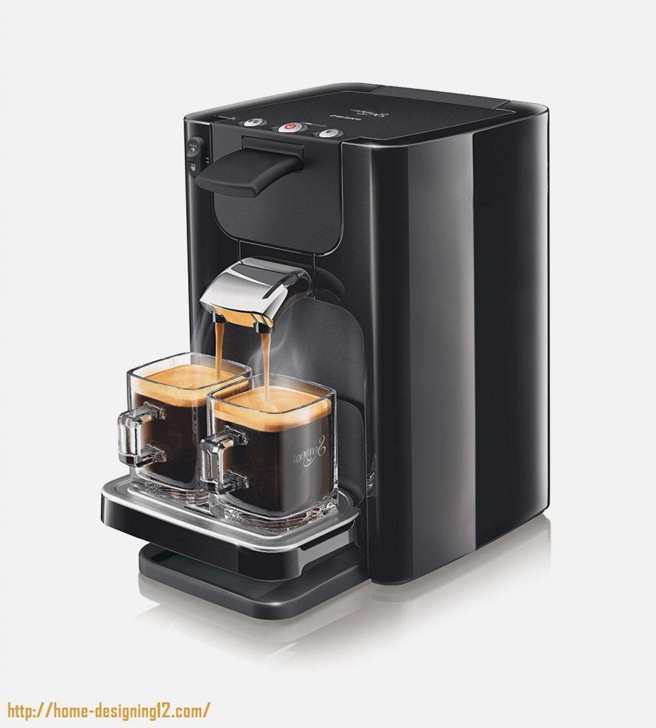 cafetiere qui moud le cafe