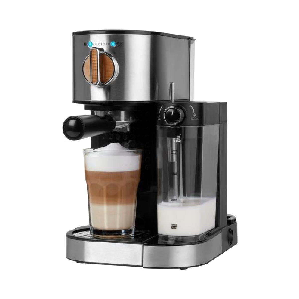 cafetiere r