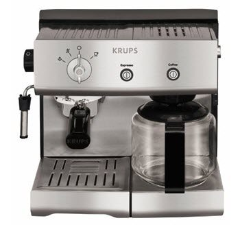 cafetiere s