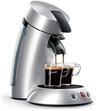 cafetiere senseo amazon