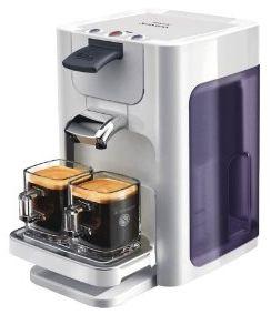 cafetiere senseo dernier modele