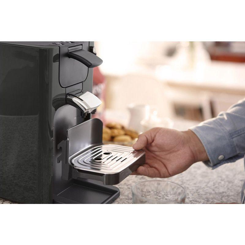 cafetiere senseo electro depot