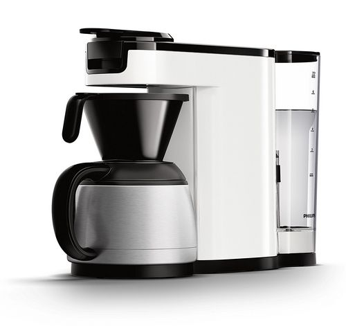 cafetiere senseo hd7892