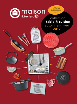 cafetiere senseo magasin leclerc