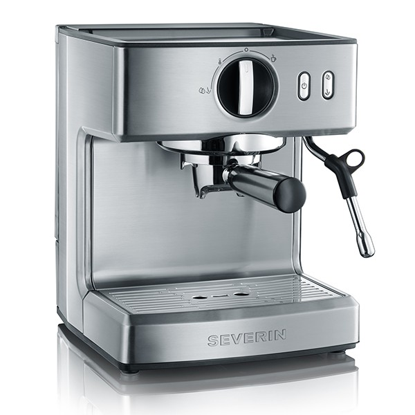 cafetiere tassimo 15 bars