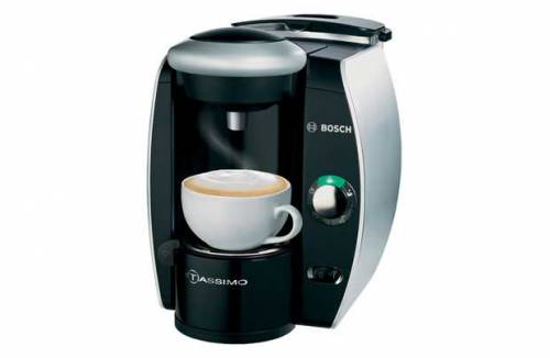 cafetiere tassimo 3 suisses