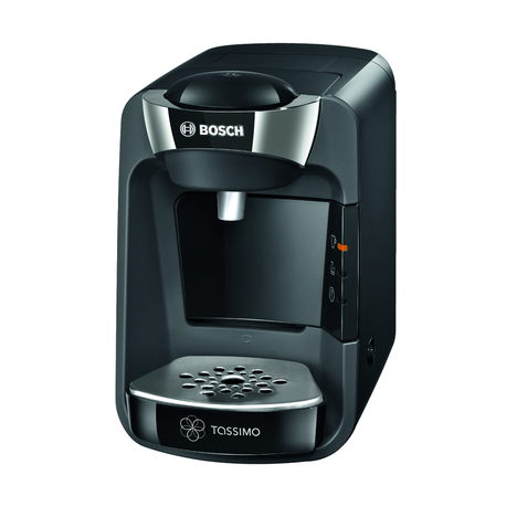cafetiere tassimo 3202