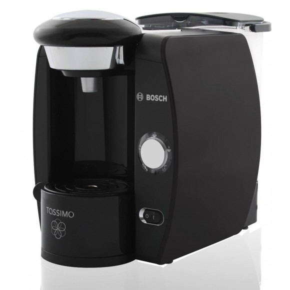 cafetiere tassimo 4212