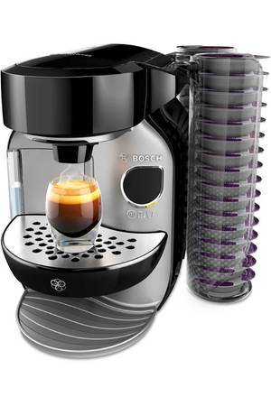 cafetiere tassimo a dosette souple. Black Bedroom Furniture Sets. Home Design Ideas