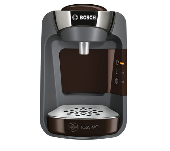 cafetiere tassimo bosch but