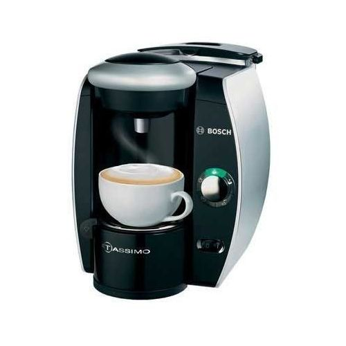 cafetiere tassimo bosch pas cher