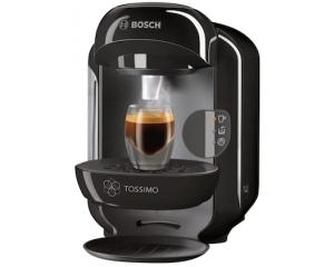 cafetiere tassimo but