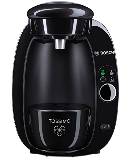 cafetiere tassimo chez amazon