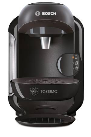 cafetiere tassimo photo