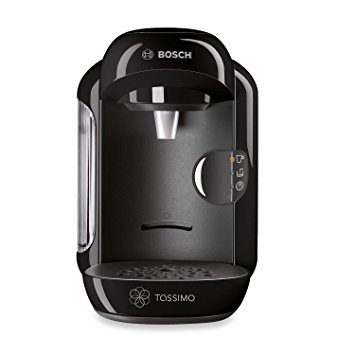 cafetiere tassimo t12
