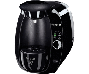 cafetiere tassimo t20