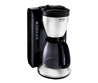 cafetiere tefal express