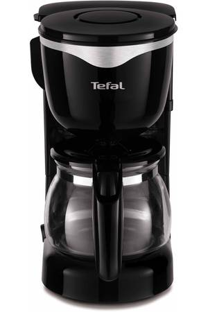 cafetiere tefal