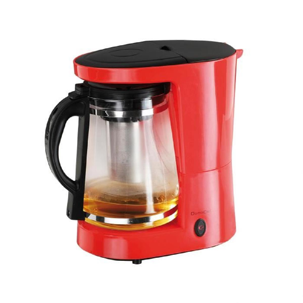 cafetiere theiere