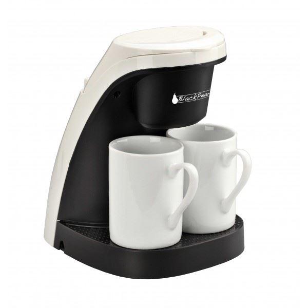 cafetiere une tasse