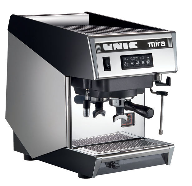 cafetiere unic