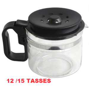 cafetiere universelle
