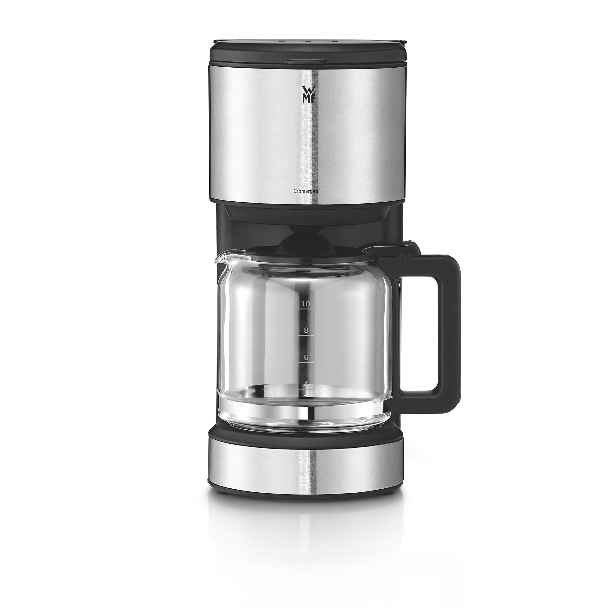 cafetiere wmf