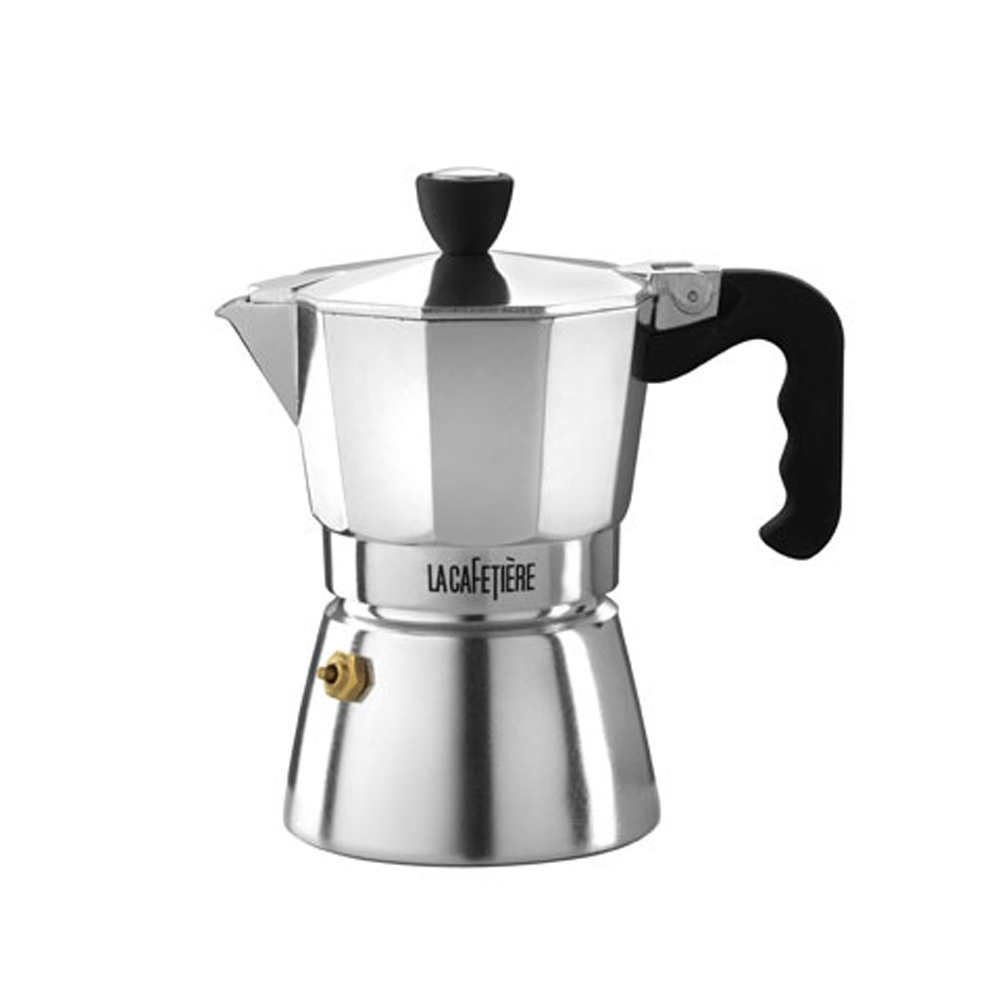 cafetiere you