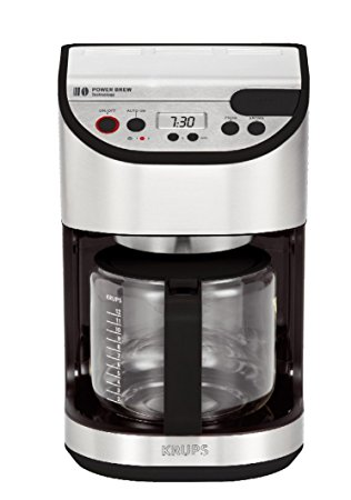 cafetiere yy8303
