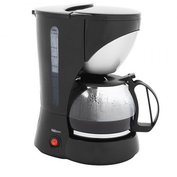 cafetiere 1 5 litres