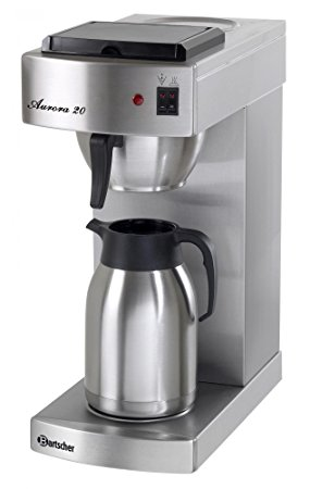 cafetiere 2 litres