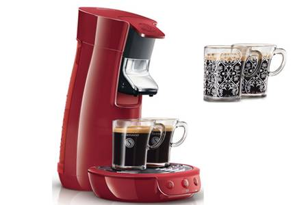 cafetiere 2 tasses darty