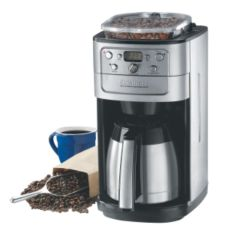 cafetiere 4 tasses canadian tire